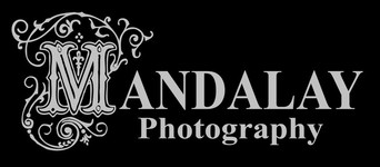 Yarra Valley Professional Photographer - Mandalay Photography